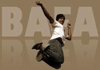 Les formations BAFA-BAFD.... C'est reparti !!